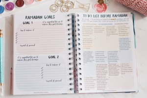 22-ramadan-goals-to-do-before-ramadan