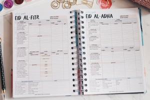 26-eid-planner